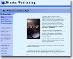 Alaska Publishing - Books and Crafts